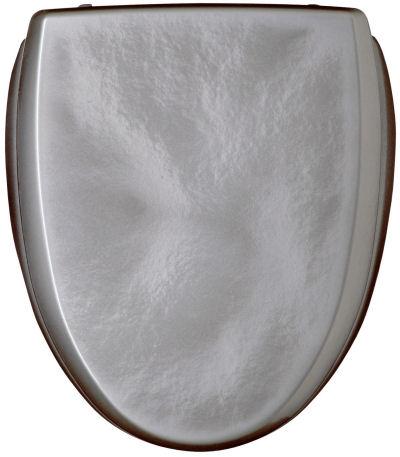 Kandre Nordia  Silvermetallic