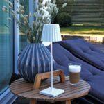 1_6001_lucy_lightson_unplugged_latte_72dpi