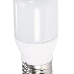 Ledlampa E27 5 W Cylinder