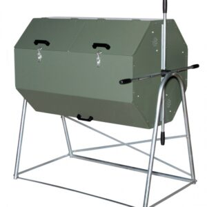 Kompost Joraform JK400