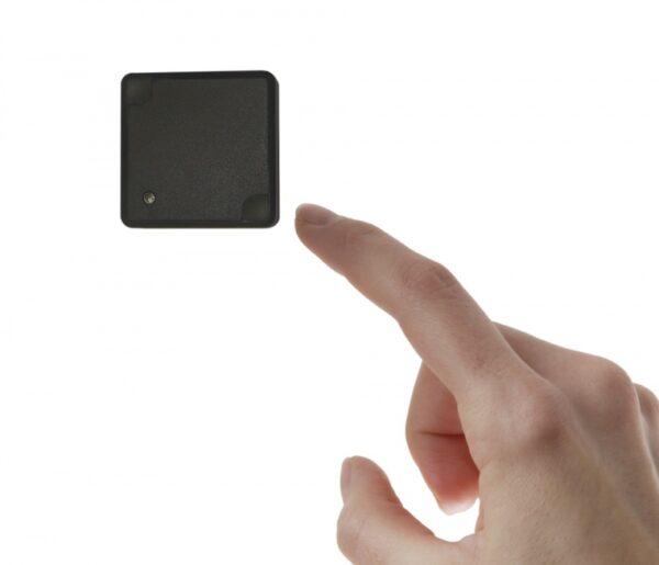 Touch TW (24 V)