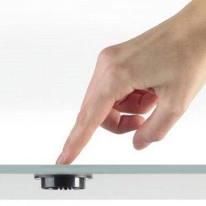 Dimmer Capsens FW (12 V / 24 V)