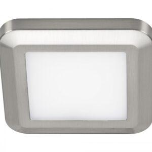 LED-Spot Självhäftande Beslag Design LD8040 (12 V)