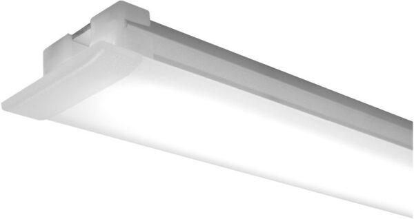 Profil Icy för LED-Strip