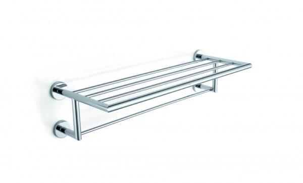 Handdukshylla Design4Bath Quality Line