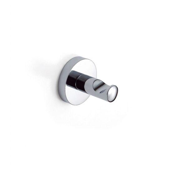 Badrumskrok Enkel Design4Bath Quality Line