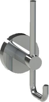Badrumskrok Hög Design4Bath Quality Line