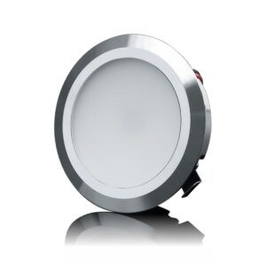 LED Spot New York (350 mA)