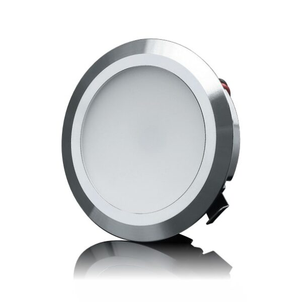 LED Spot New York (350 mA)