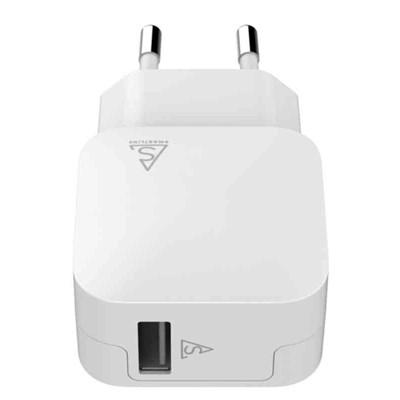 USB-laddare Smartline