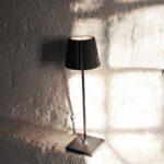 2_6002_lucy_lightson_unplugged_wall_window_72dpi