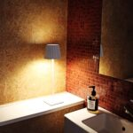 3_6001_lucy_white_lightson_unplugged_restroom_72dpi