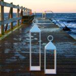 6003_6004_faro_lightson_unplugged_jetty_bridge_72dpi