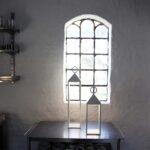 6003_6004_faro_white_unplugged_lightson_kitchen_barn_72dpi