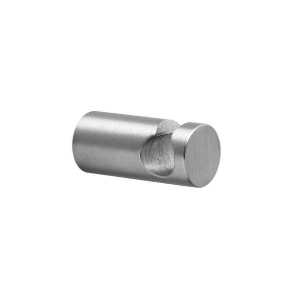 Handdukskrok Rostfri Beslag Design CL201/ CL701