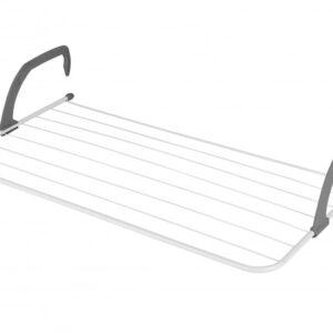Torkställ för Balkong och Element Rörets Universal  90x45 cm