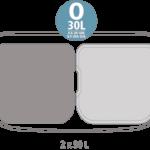 bo-afmetingen-2x30gr_1