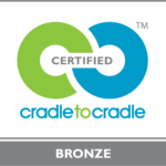 c2c-bronze_1