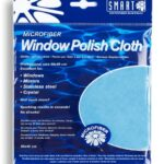 e-1050-3_window_polish