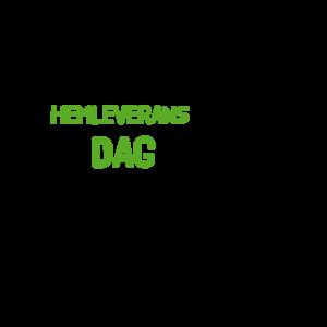 Frakttillägg Hemleverans Dagtid