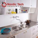 nordic-tech-mattanpassade-diskbankar_2