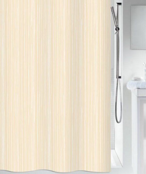 Duschdraperi Raya 180x200 cm