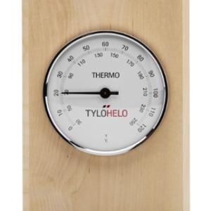 Bastutermometer Tylö Classic