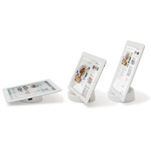 iPad-ställ Bosign Kitchen Tablet Stand