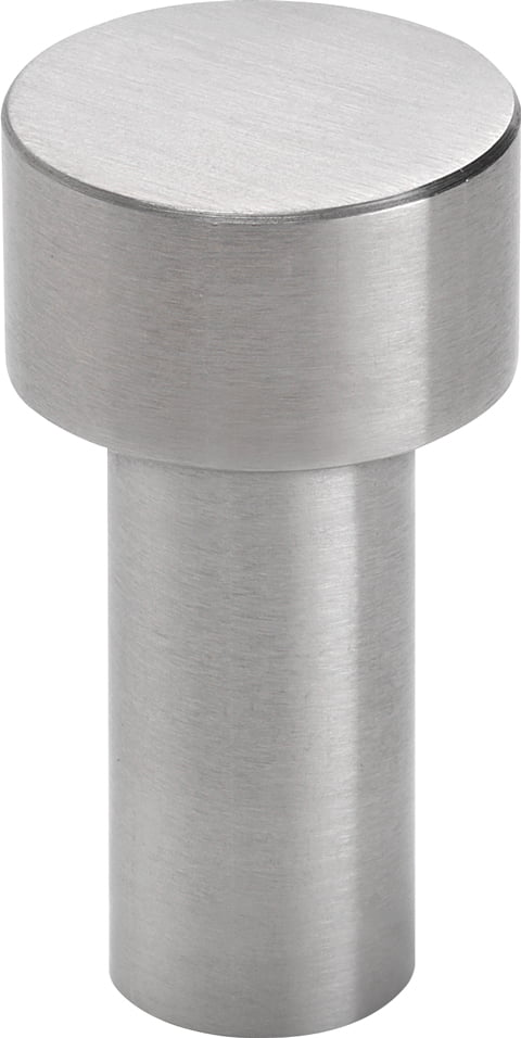 Knopp Beslag Design D-337