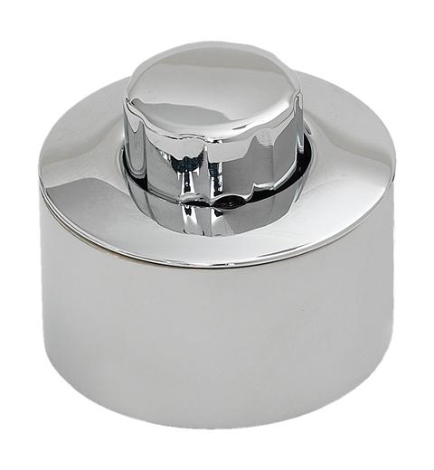 LED Dimmer PIX (350 mA  12 V  24 V)
