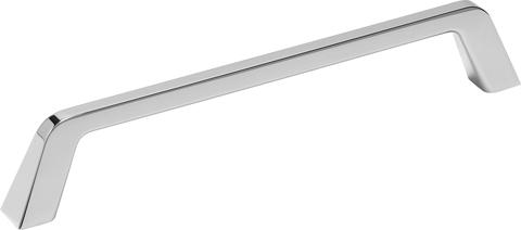 Handtag  Form-160 c/c.