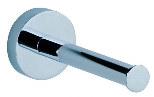 Toalettpappershållare Noll Hål i Väggen HOOM HM234
