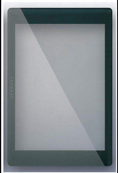 Intra Skärbräda till Intra Granite Primus D100 och Primus D150