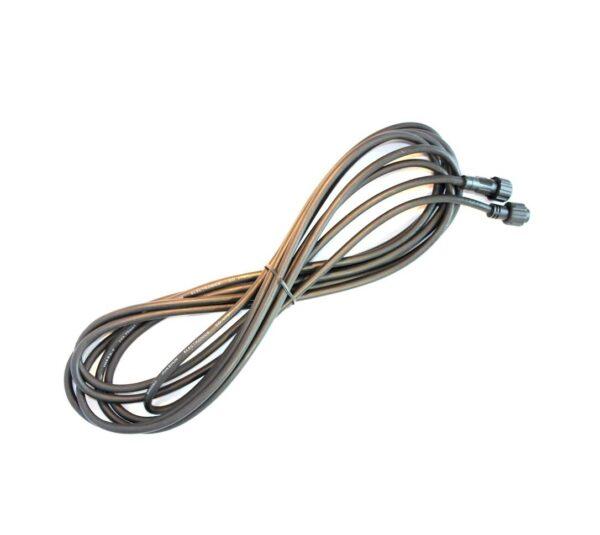 Förlängningskabel Garden Plug och Play (12 V)