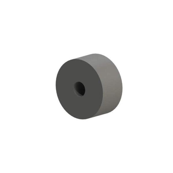 Distansset 1339 OPTI till Rullskena 1332 för Stomtjocklek 18-19 mm