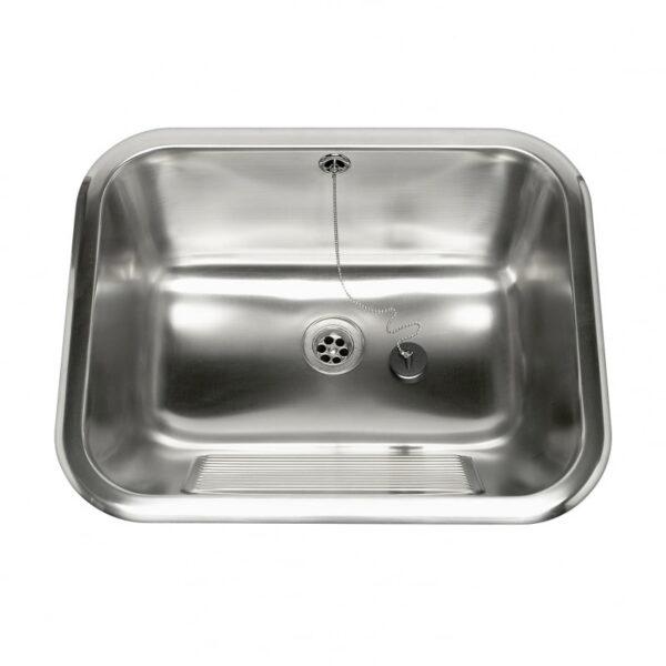 Tvättlåda Nimo TL 50 INB för Inbyggnad