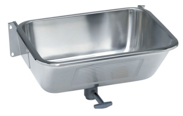 Nimo Tvättlåda TL 60