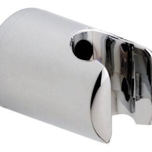 Duschhållare Noll Hål i Väggen BAATH BT012 (xUx)