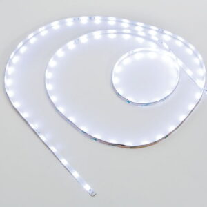 Flexy LED-Strip CR IP44 4.8 W / m (12 V)