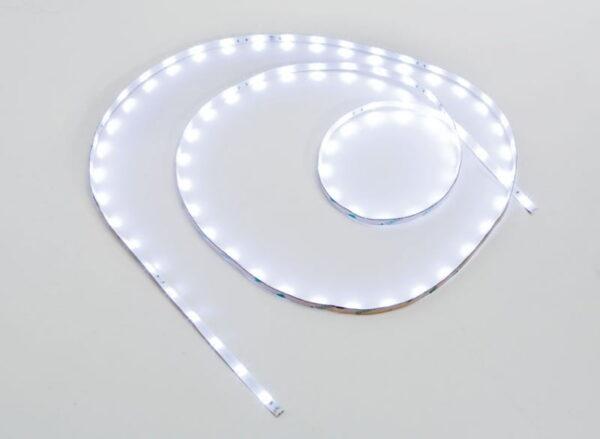 Flexy LED-Strip CR IP44 4.8 W / m (12 V)