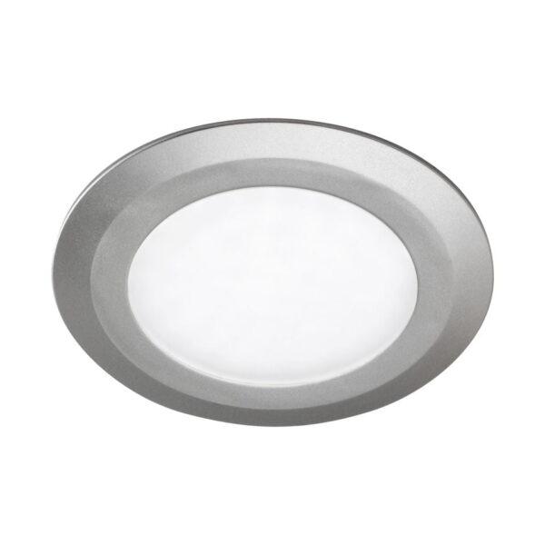 LED-spot Beslag Design Date 12V