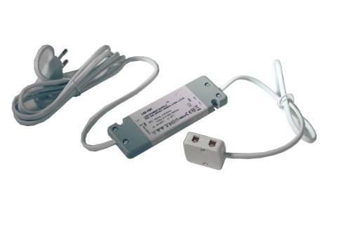 LED Drivdon STL 6 W (12 V)