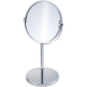 Sminkspegel Svängbar med Förstoring ST30-624838043-C Simplehuman