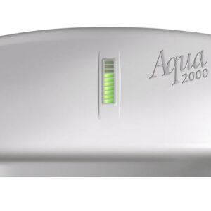 Kalklösare Trebema Aqua 2000