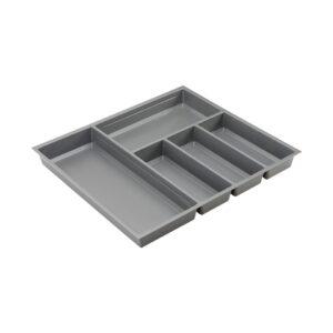 Besticklåda Beslag Design Sky  Djup 550 mm  till 50-låda (xTx)