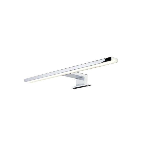 LED-armatur för Badrum Beslag Design Aalto