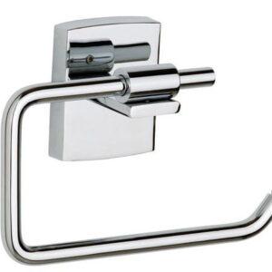 Toalettpappershållare Noll Hål i Väggen KLAAM KL235