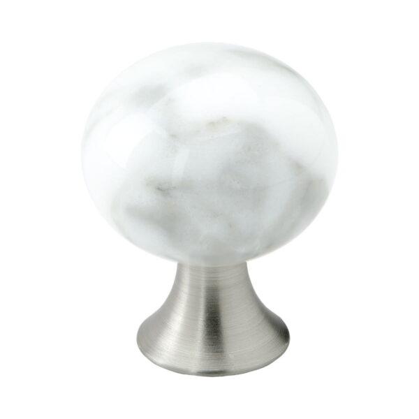 Knopp Beslag Design Bead Straight