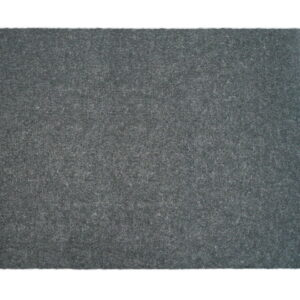 Filtmatta för Legra och Vionarolådor-550 mm-Lådbredd 900 mm-Stomme 16 mm