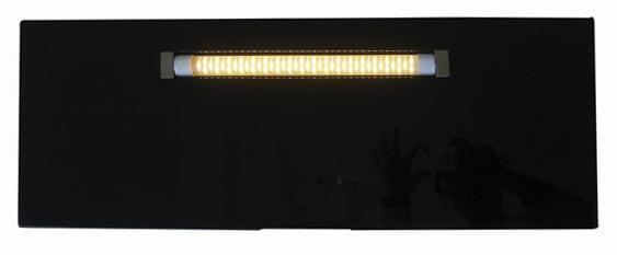 LED belysning Demerx Skagerack 60 cm